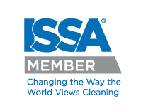 ISSA - The Worldwide Cleaning Industry Association