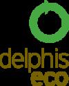 Delphis eco logo