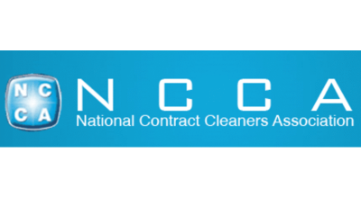 Logo of NCCA